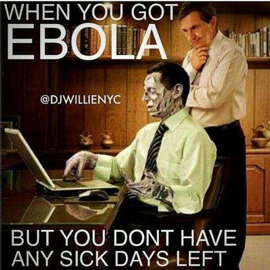 5988e5d11adbd90e88e5032e47d5a917 stupid funny funny funny funny top 14 funniest ebola memes and pictures nowaygirl bruh,Funny Ebola Memes