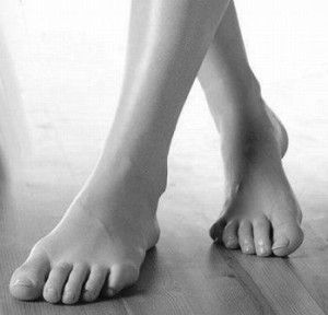How to treat an infected toe | How to treat