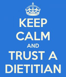 keep-calm-and-trust-a-dietitian-1