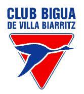 Club Biguá de Villa Biarritz, Liga Uruguaya de Basketball, Montevideo, Uruguay