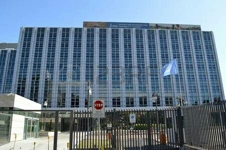 International Fund for Agricultural Development( IFAD). Rome.