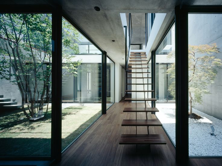 APOLLO Architects & Associates|STILL
