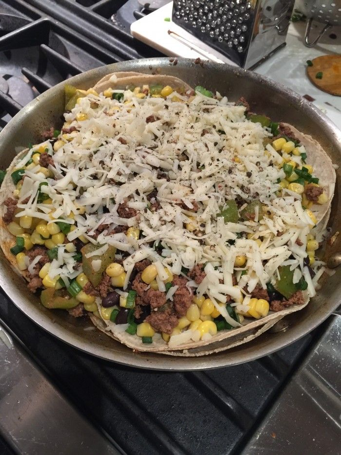 58 best meal delivery images on pinterest meal delivery service marley spoon answers the question whats for dinner meal delivery servicespoonmeal forumfinder Choice Image