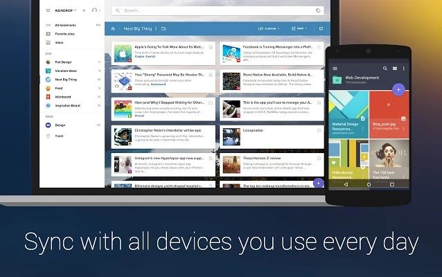 Best Bookmark Managers for Chrome  #Chrome