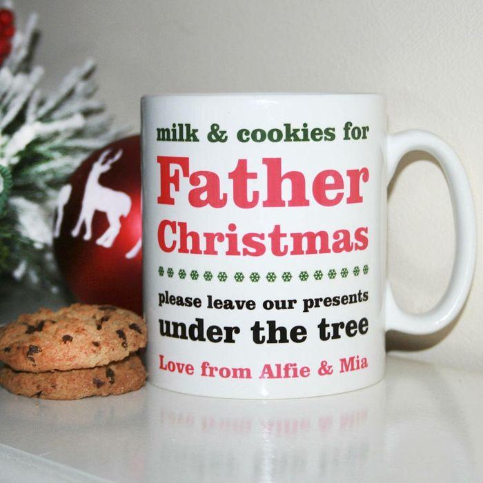 Personnaliser un mug mug personnalisé photo mug personnalisés