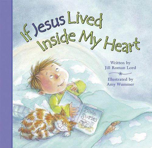 DELIGHTFUL MOM STUFF: Books That Encourage Kids to Focus on God! We love the Jesus Calling Kids devotional, can't wait to read the others on this list. Great Christmas ideas for Nora!