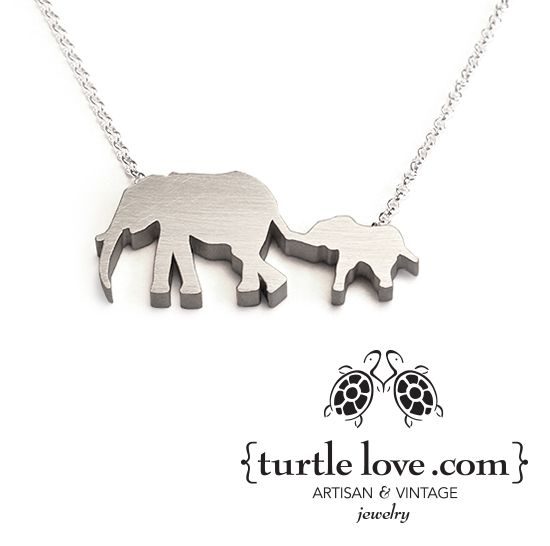 TurtleLove.com Loves Love (+ Unique, Thoughtful Gifts for Mom, Sister, Friend, Lover or Other) A Practical Wedding: Blog Ideas for the Modern Wedding, Plus Marriage
