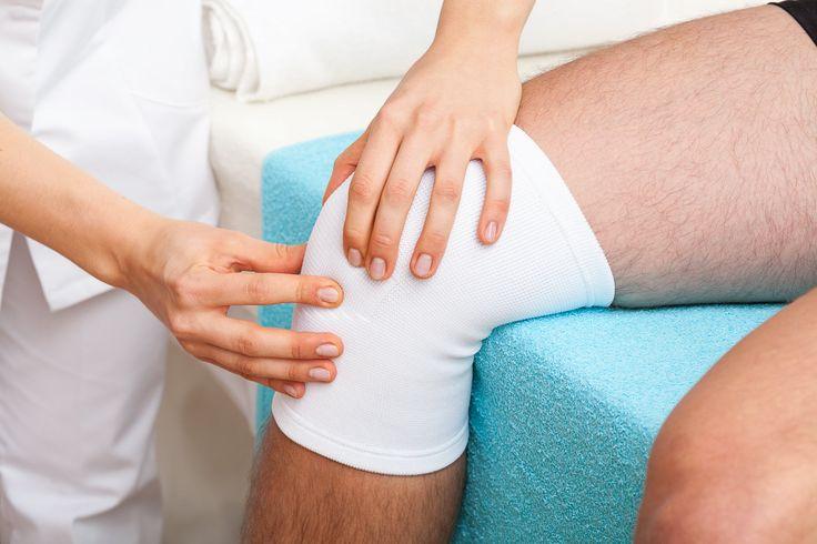 Pergantian sendi saat ini bukanlah hal yang menakutkan. Tindakan invasiv merupakan salah satu teknologi yang sudah berkembang dalam hal arthroplasty.  Artikel pergantian sendi http://bit.ly/1mU6cIZ
