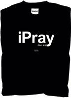 Group Christian T-Shirts