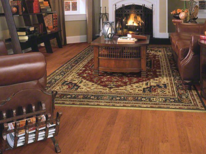 78 best mannington laminates images on pinterest wide plank laminate flooring and revolutions