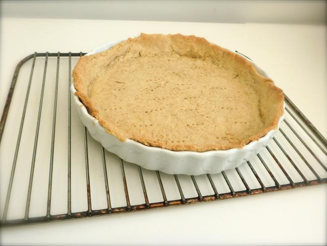 Homemade short crust pasty recipe - so easy!