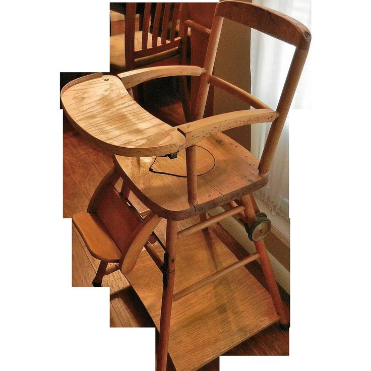 Antique Convertible High Chair Table - The 25+ Best Antique High Chairs Ideas On Pinterest Prim Decor