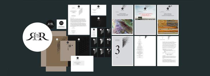 RnR Group | Bourne Design