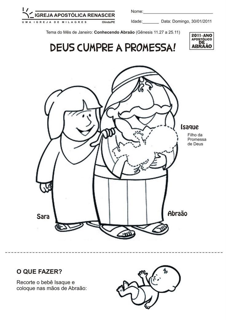 tarefa+nasce+isaque+30-01-2011.jpg (1131×1600)