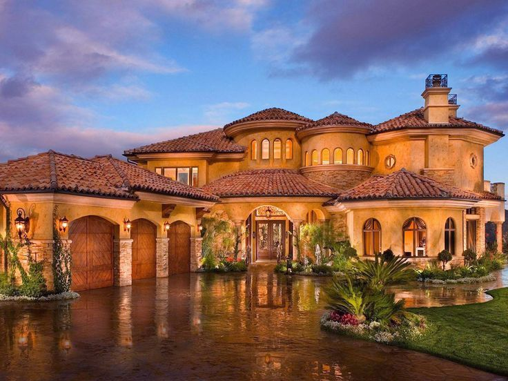 luxurious houses. 156 best Luxurious Homes images on Pinterest  Luxury houses homes and Dream