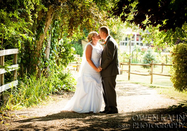 16 best kenwood ranch of sonoma kenwood farms wedding