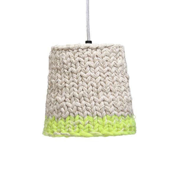 17 best images about crochet tricot on pinterest free. Black Bedroom Furniture Sets. Home Design Ideas