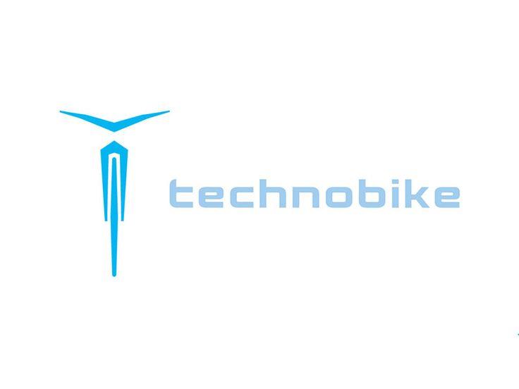 TECHNOBIKE