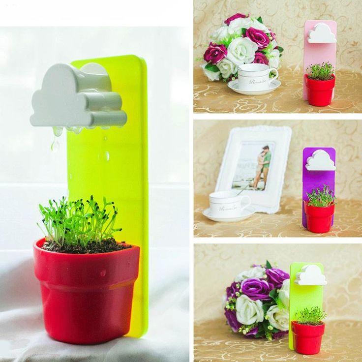 17 best ideas about jardini res fleuries on pinterest - Jardiniere en parpaing ...
