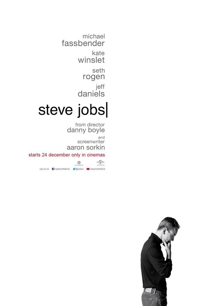 The 25+ best Steve jobs 2015 film ideas on Pinterest First - film director job description