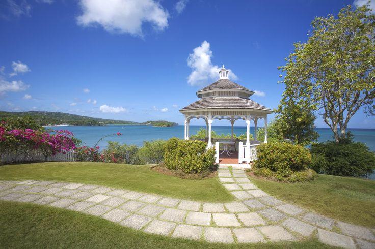 60 Best Explore The Resort Images On Pinterest Saint