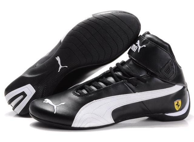 Wholesale cheap Puma shoes High me