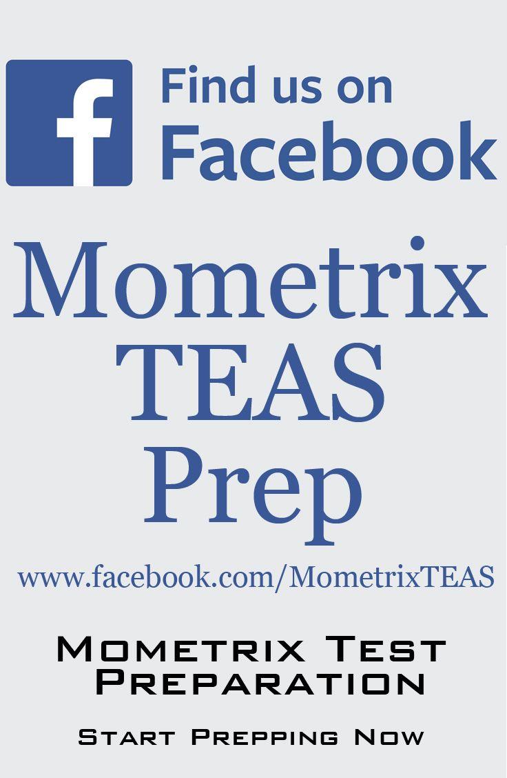 Teas test study guides online
