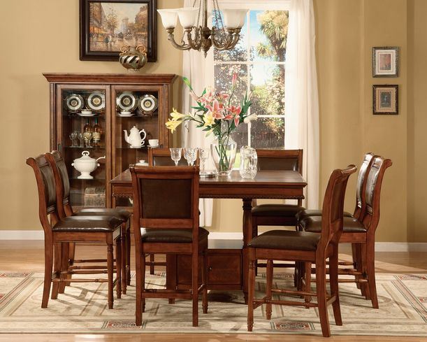 Cambridge Counter Height Home Pinterest Counter Height Table Tables And Cambridge