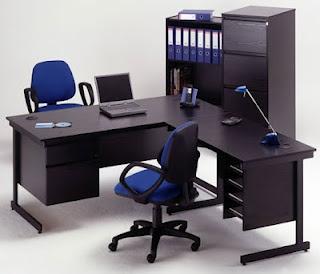 Bagi anda yang mendambakan sebuah Kursi Kantor yang unik dan memiliki warna yang beragam, anda bisa mendapatkan semua yang anda inginkan tersebut di website ini. Tesedia kursi yang bisa anda gunakan di kantor ini dan setiap kursi memiliki fungsinya masing-masing. Contohnya, terdapat kursi yang khusus hanya dipakai di ruang tunggu kantor anda, kursi ini biasanya banyak digunakan di bank atau tempat-tempat seperti pegadaian.