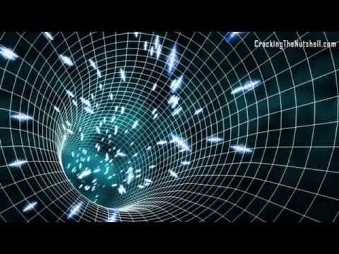 ▶ What Is Time? Determinism, Quantum Physics, Consciousness, Information, Free Will, Causality... - YouTube