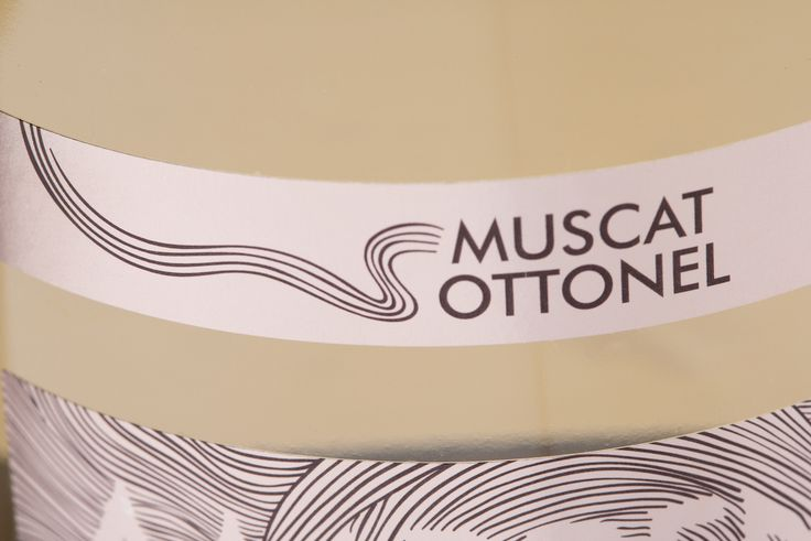 M1.Crama Atelier - Amprenta Muscat Ottonel. #cramaatelier #amprenta