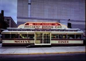 1000+ идей на тему: Diners в Pinterest   Трасса 66 ...