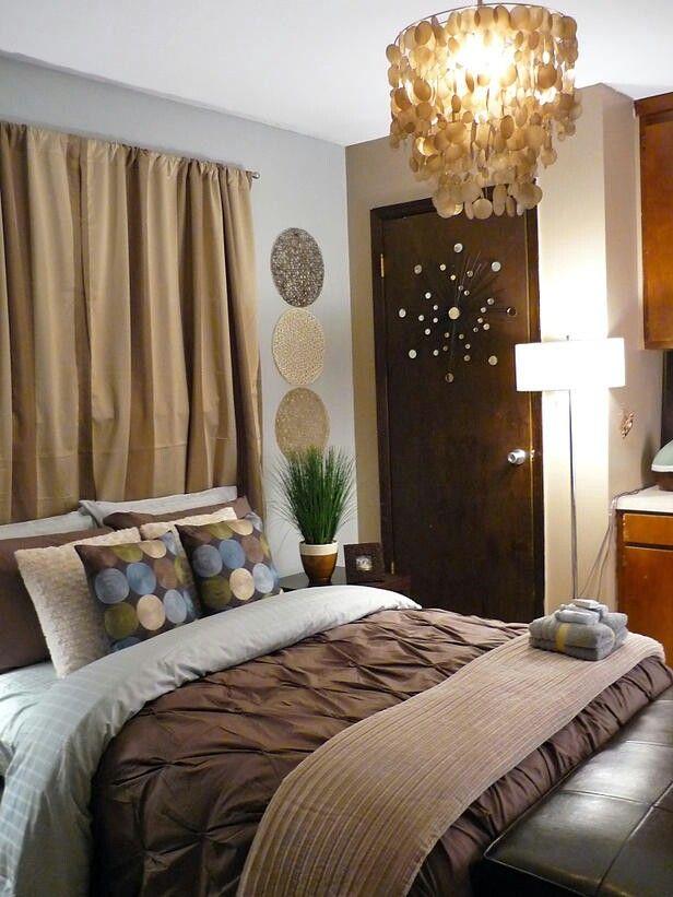 Bed. 113 best Bedroom images on Pinterest   Child s room  Girls bedroom
