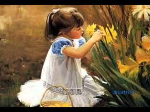 Donald Zolan... இڿڰۣ-ڰۣ Melodía de la niñez  இڿڰۣ-ڰۣ...