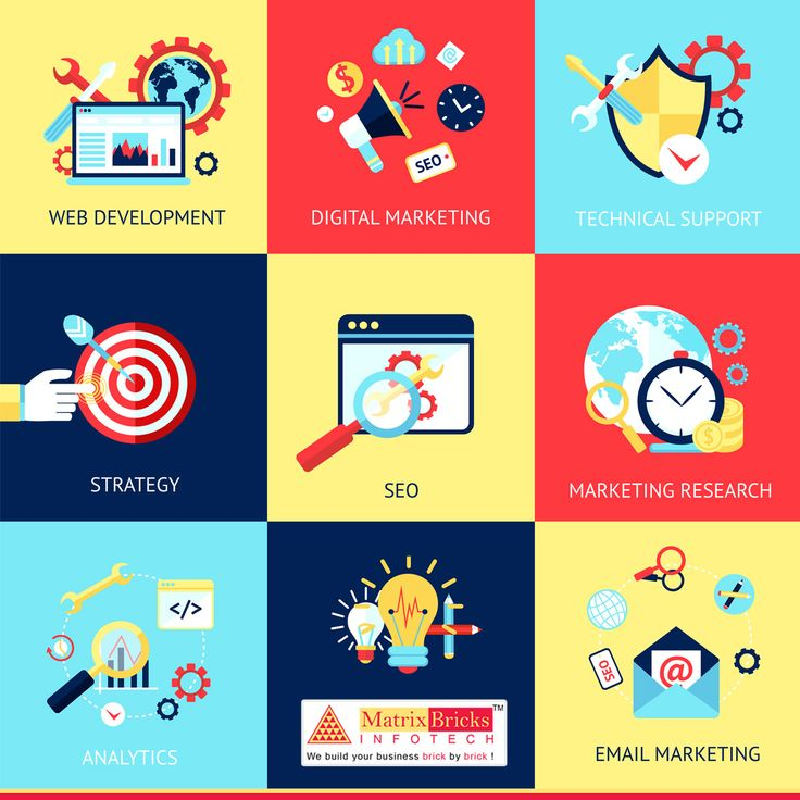 We offer a wide range of Digital Marketing & Web Development Services. Our services include Web design, Web development, Social media marketing, SEO, SEM, SMM, SMO Services.  Know More : https://goo.gl/fqwB77  #WebSolution #DigitalPartner