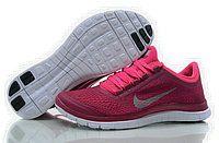 Skor Nike Free 3.0 V5 Dam ID 0014 [Skor Modell M00078] - 60SEK : , billig nike sko nettbutikk.