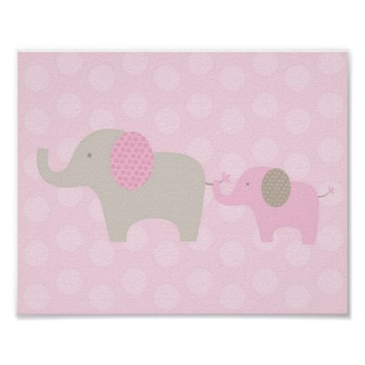 Gianna S Pink And Gray Elephant Nursery Reveal: 17 Best Ideas About Taupe Nursery On Pinterest
