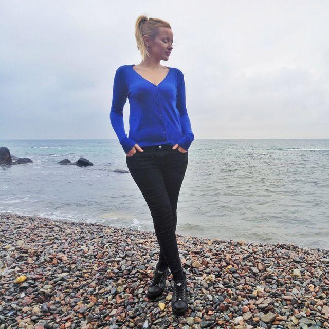 Пост Primmma в категории Женская одежда - iTao