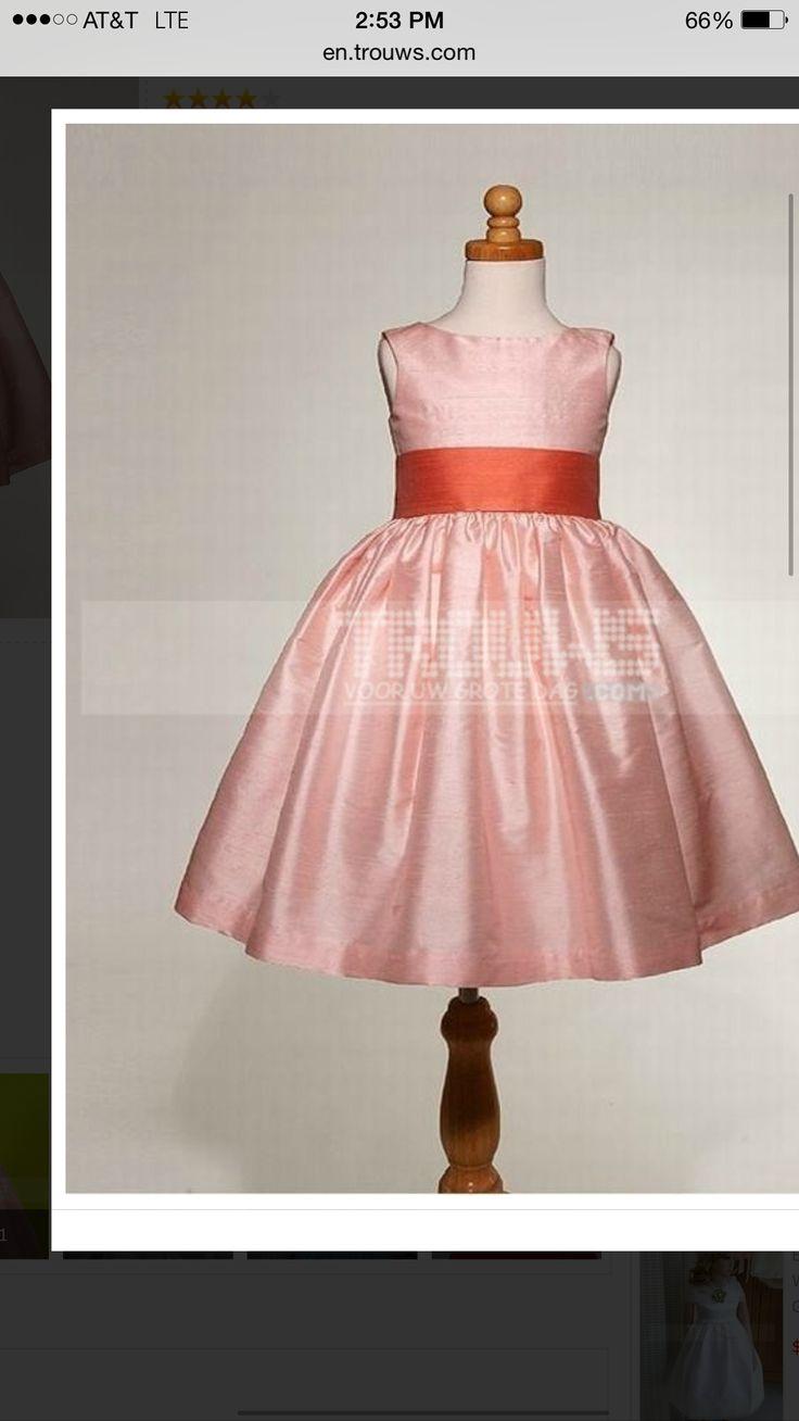 Mejores 27 imágenes de fancy dresses en Pinterest | Disfraz y Vestidos