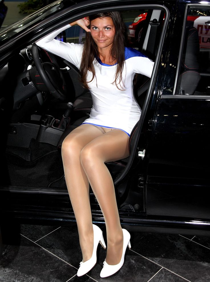 pantyhose-legs-in-cars-wife-done-anal