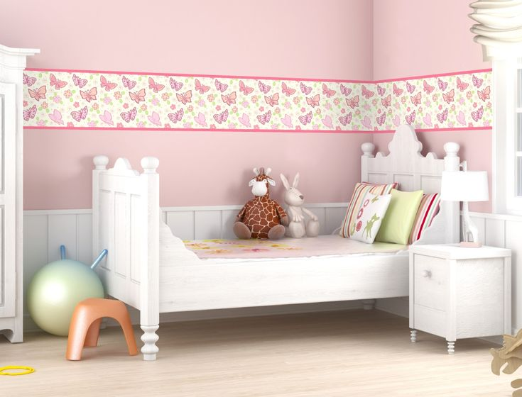 52 besten kinderzimmer bord re m dchen bilder auf. Black Bedroom Furniture Sets. Home Design Ideas