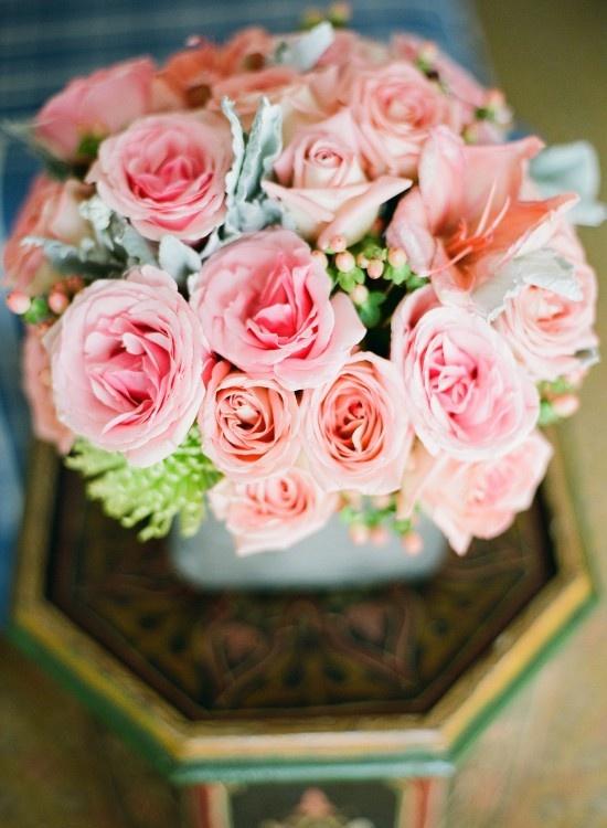 120 best Bohemian Wedding Inspiration images on Pinterest | Short ...