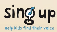 A widely used site that has thousands of resources to help you to get your class singing. Stream and download music and find lyrics to use in your class. Use the whiteboard option to sync the music and words. I need to explore this site!