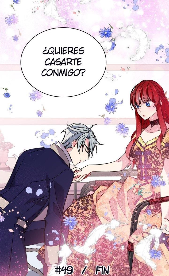 La Dulce Vida De Adelaide 49 Manga Español Online Leomanga Me Anime Princess Anime Manhwa Manga