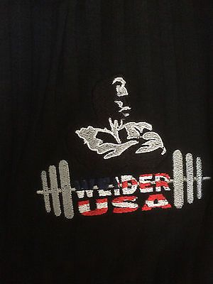 Wieder usa pro bodybuilder gym #baggy trousers * #sizes #medium through xxl,  View more on the LINK: http://www.zeppy.io/product/gb/2/391547355472/