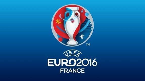 Euro 2016 #euro2016
