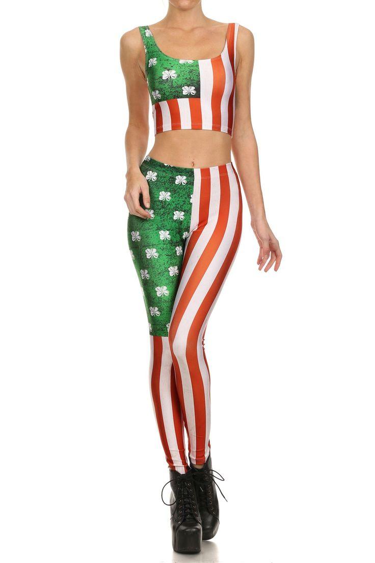 91 best irish american flag images on pinterest american flag