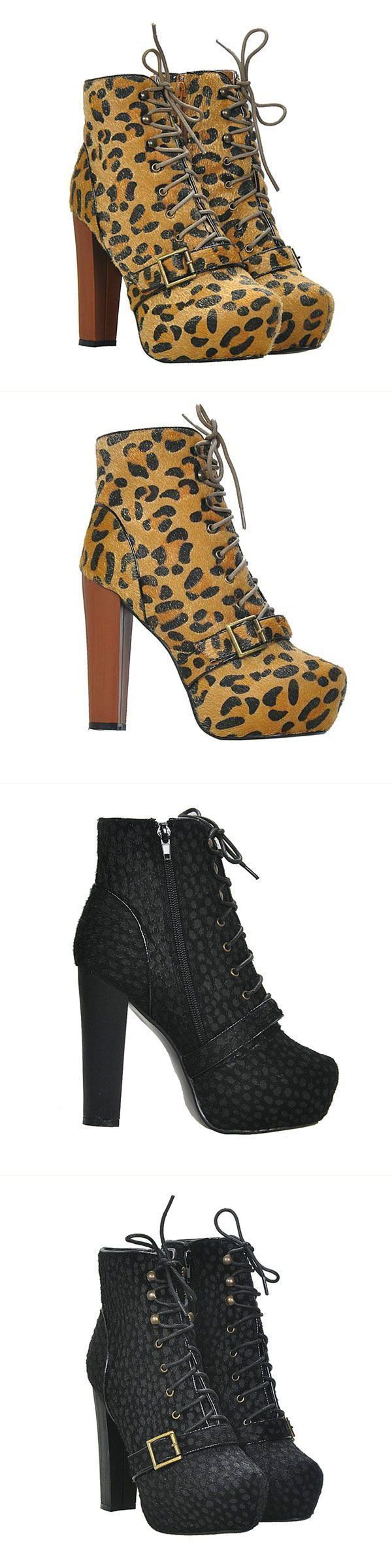 Boots xmas leopard print high women martin boots platform sexy knight ankle boots #boots #7 #serum #reviews #boots #kesha #bootstrap #5 #bootstrap-x-editable-rails