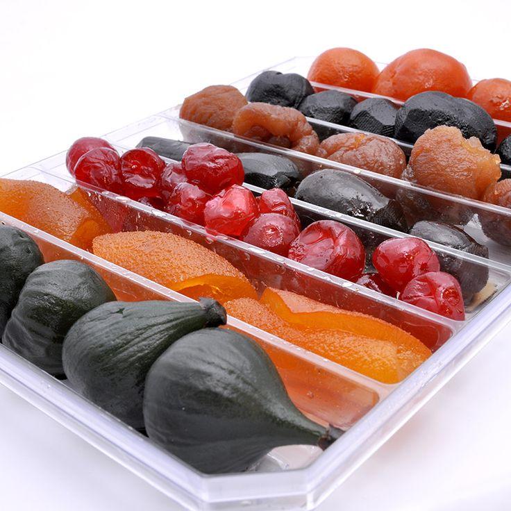 Meyve Tatlıları :: Special Meyve Tatlıları -5