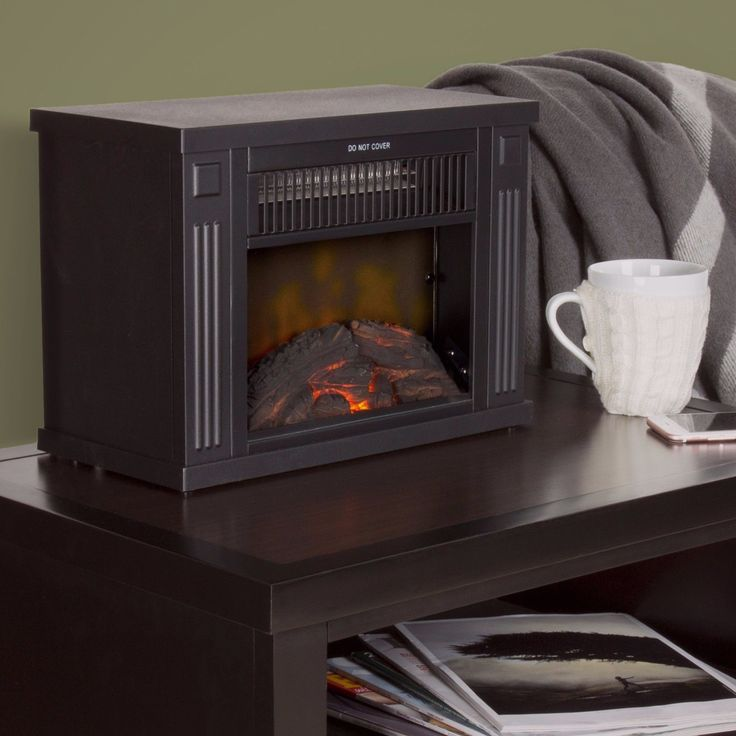 The 25+ best Small electric fireplace ideas on Pinterest   Small ... : electric fireplace small : Electric Fireplace